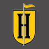 Horsehay Village Golf Club Logo