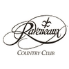 New at Raveneaux Country Club - Private Logo