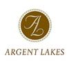 Argent Lakes Golf Course Logo
