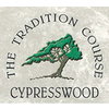 Tradition at Cypresswood Golf Club - Public Logo