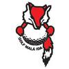 Golf Mala Ida Logo