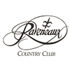 Old at Raveneaux Country Club - Private Logo