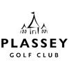 Plassey Golf Club - Par-3 Course Logo