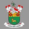 Horwich Golf Club Logo