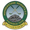 Humberstone Heights Golf Club Logo