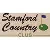 Stamford Golf & Country Club - Semi-Private Logo