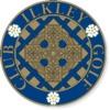 Ilkley Golf Club Logo