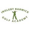 Ingleby Barwick Golf Academy Logo