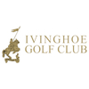 Ivinghoe Golf Club Logo
