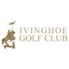 Ivinghoe Golf Club Logo
