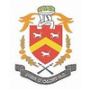 John O'Gaunt Golf Club - Carthagena Course Logo