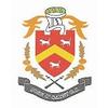 John O'Gaunt Golf Club - Carthagena Course Logo