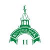 Kenwick Park Golf Club Logo