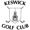 Keswick Golf Club Logo