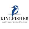 Kingfisher Country Club Logo