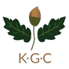 Kirkbymoorside Golf Course Logo