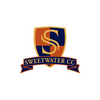 Cypress at Sweetwater Country Club - Private Logo