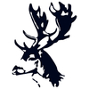 Knole Park Golf Club Logo