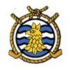 Knott End Golf Club Logo