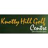 Knotty Hill Golf Club - Princes Course Logo