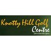 Knotty Hill Golf Club - Academy Course Logo