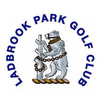 Ladbrook Park Golf Club Logo