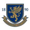 Lamberhurst Golf Club Logo
