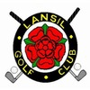Lansil Golf Club Logo