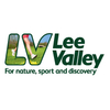Leaside Golf Club - Lee Valley Golf Course Logo