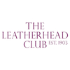 Leatherhead Golf Club Logo