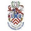 Letchworth Golf Club Logo