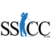Sulphur Springs Country Club - Semi-Private Logo
