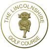 Lincolnshire Golf Club Logo