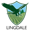 Lingdale Golf Club Logo