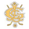 Littlehampton Golf Club Logo