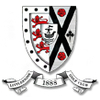 Littlestone Warren Golf Club Logo