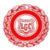Lobden Golf Club Logo