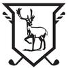 Longcliffe Golf Club Logo
