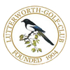 Lutterworth Golf Club Logo