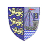 Maldon Golf Club Logo