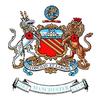 Manchester Golf Club Logo