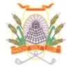 March Golf Club Logo