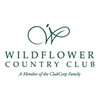 Wildflower Country Club - Private Logo