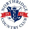 Northridge Country Club - Private Logo