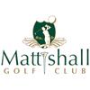 Mattishall Golf Club Logo
