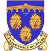 Meole Brace Golf Club Logo