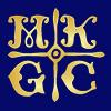 Mid Kent Golf Club Logo