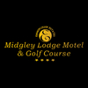 Midgley Lodge Motel & Golf Course Logo