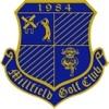 Millfield Golf Club - Millfield Course Logo