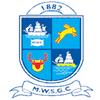 Minehead & West Somerset Golf Club Logo